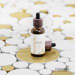 Nanoil Retinol Face Serum. O Melhor para Rejuvenescer Sua Pele!